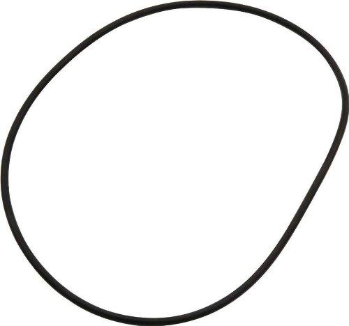 Oil Sump O-ring - 3
