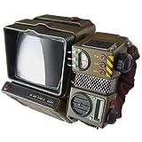 Fallout 76 Pip-Boy 2000 Mk VI フォールアウト シリーズ コンストラクションキット