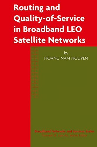 Integrated Broadband Router - 9