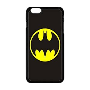 Cool Painting batman logo Phone Case For Samsung Note 4 Cover