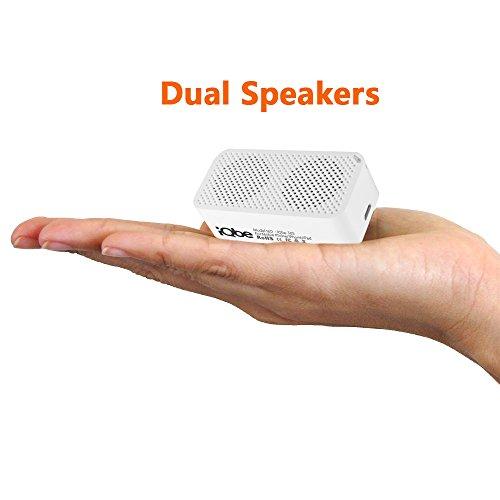 10S Speakers - 7