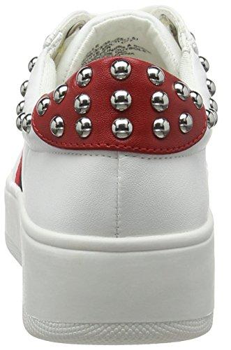 Femme Sneaker Baskets Madden Steve Belle q6w7vO
