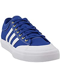 Men's Matchcourt Fashion Sneakers