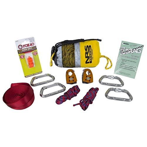 NRS Kayak Un-Pin Kit One Size