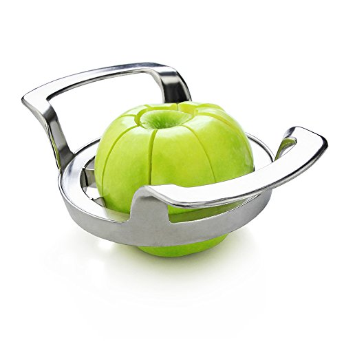 New Star Foodservice 42887 Heavy Duty Commercial Apple ...