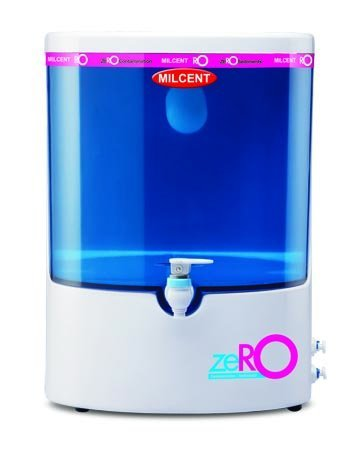 Buy MILCENT water purifier 5stage R.O Online at Low Prices in India ... c0afe8997
