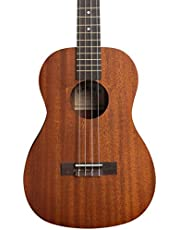 Kala Makala baryton mahogny ukulele (MK-B: MKB2006)
