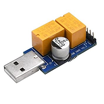 chenyang USB tarjeta de vigilancia sistema informático ...