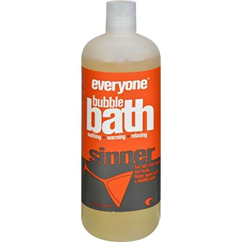 EO-Products-Bubble-Bath-Everyone-Sinner-203-fl-oz