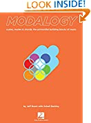 #5: Modalogy: Scales, Modes & Chords - The Primordial Building Blocks of Music