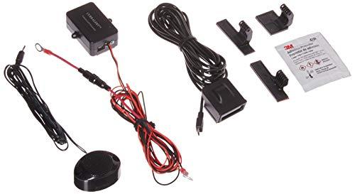 - Brandmotion 5000-CA14 Curb Alert Parking Sensor for Corvette C7