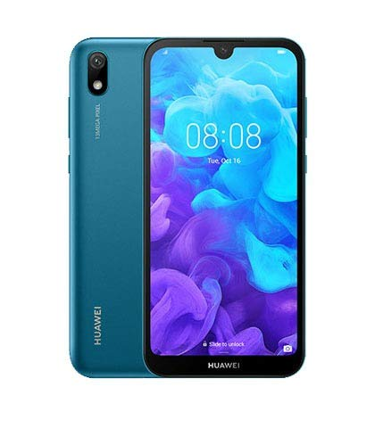 Which are the best huawei y7 prime phone 2018 available in 2020?