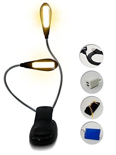 Best Warm Light Led Bulbs - 8