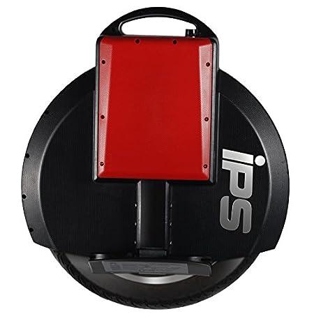 Monociclo-patinete eléctrico de autoequilibrio (una rueda ...