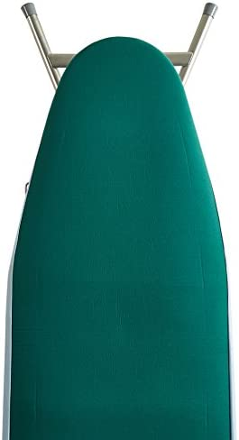 Linea Pi/ù Fodera Asse Da Stiro Stiroseta Verde