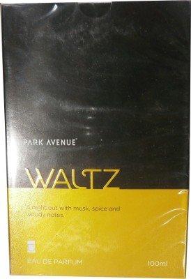 Avenue Edp (Park Avenue Waltz EDP - 100 ml(For Men))
