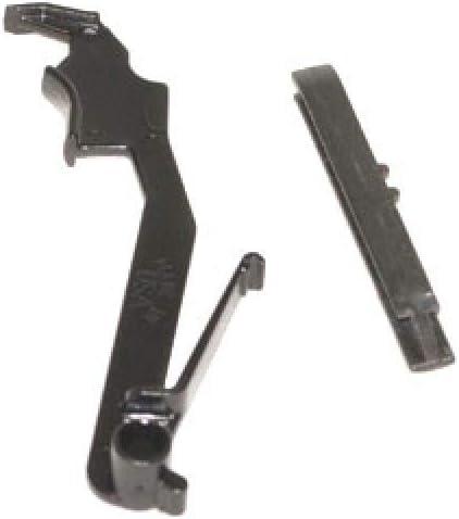 Rainbow Genuine Switch Actuator, Power Nozzle Model PN-2E, v2 and v1