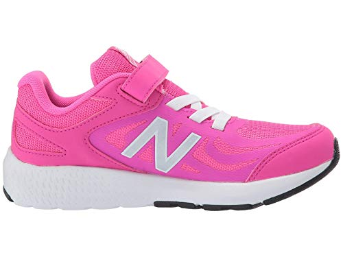 Most bought Girls Running Shoes