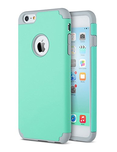 iphone-6s-case-iphone-6-case-alkax-rugged-heavy-duty-defender-slim-fit-armor-dual-layer-hybrid-serie