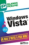 Windows Vista par Caicoya