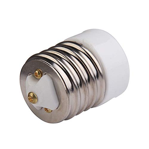 Light Bulb Adapter for Antique Floor Lamp Mogul Socket [Misc.]