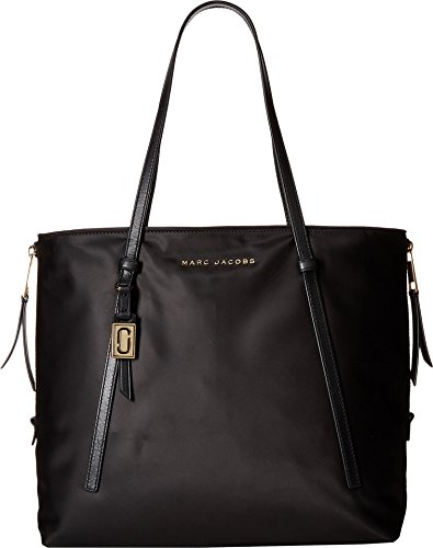 Marc Jacobs Black Handbags - 4
