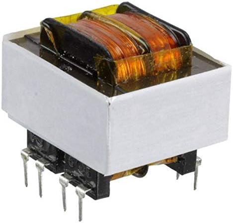 Triad Magnetics F28-200-C2 Power Transformer
