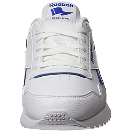 cheap for discount 2809c fb45b Reebok Royal Glide, Chaussures de Trail Homme