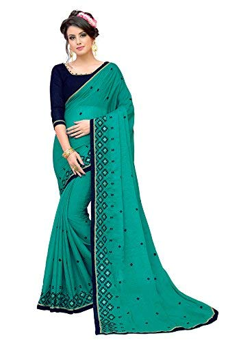 Glory Sarees Saree 2019