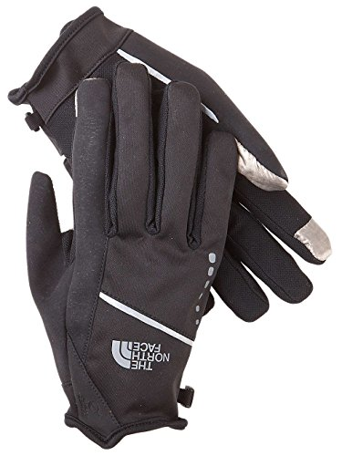 The North Face Mesh Gloves - The North Face Gloves - The North Face Runners ...