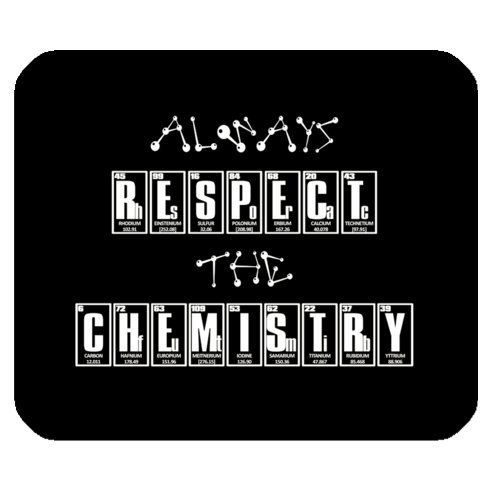 mfsore wece funny quotes saying mouse pad respeto el rectangulo