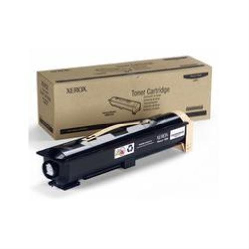 Xerox 106R01294 Toner Cartridge (Black,1-Pack)