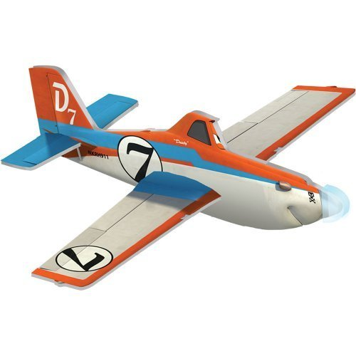 Disney Planes Foam Gliders - Birthday & Theme Party Supplies - 4 per pack -