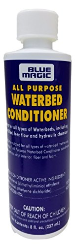 1-x-multi-purpose-waterbed-conditioner