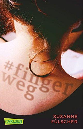 #fingerweg