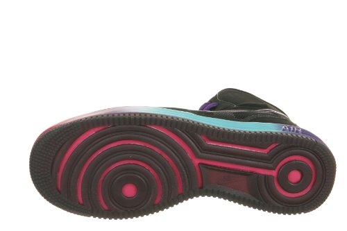 614217 002 Uni Sc Force Nike Lunar Black 002 Camouflage BzqwPxf