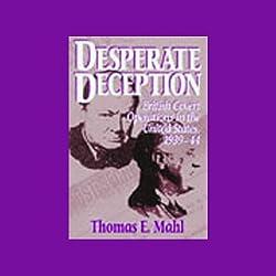 Desperate Deception