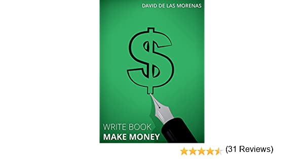 get paid to write book reviews 2018-6-17 negotiating contracts setting fees/getting paid rights  simply be a matter of picking up book reviews for  doing write book reviews for local.