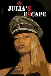 Julia's Escape
