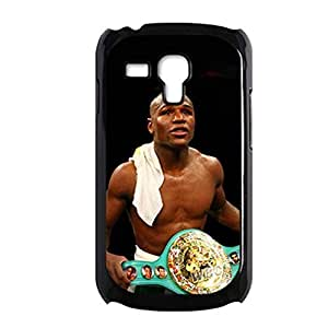 Printing With Floyd Mayweather For S3 Mini Galaxy Samsung Unique Phone Case For Children Choose Design 2