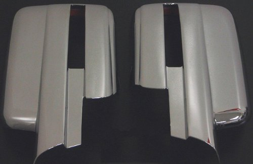 Highest Rated Side Moldings