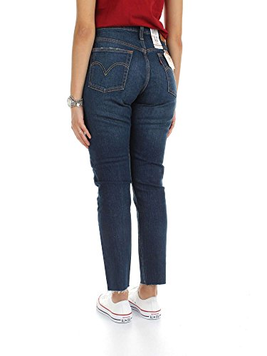 Song Forever For Skinny 0012 Donna Jeans 29502 501 Levi's Y8wBqB