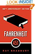 Ray Bradbury (Author) (3410)  Buy new: $15.99$8.99 370 used & newfrom$1.15