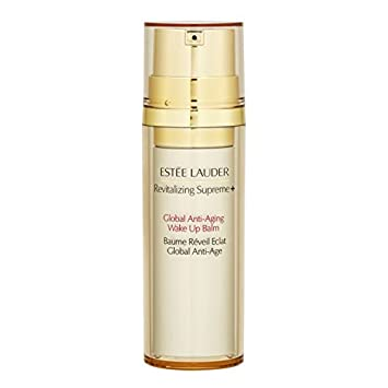 Image Unavailable Not Available For Color Revitalizing Supreme Global Anti Aging Wake Up Balm