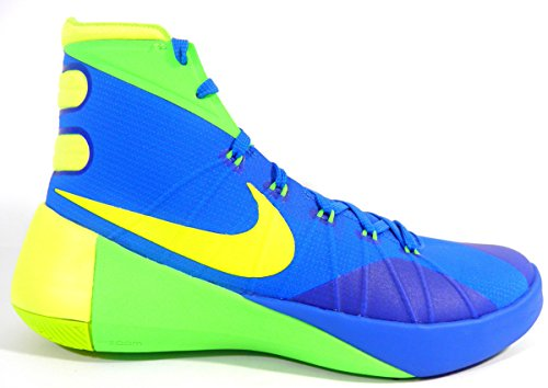 Hyperdunk 2015 Chaussures de basket