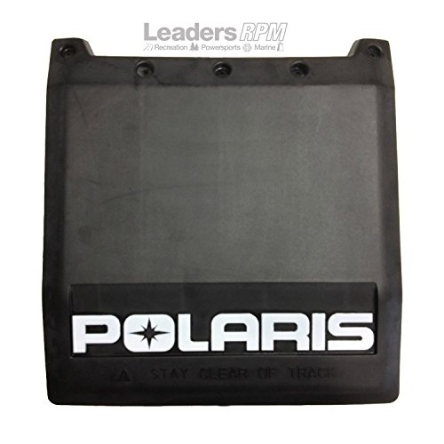polaris edge snowmobile parts - 6