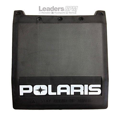 polaris edge snowmobile parts - 4