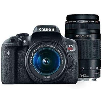 canon-digital-slr-camera-kit-eos