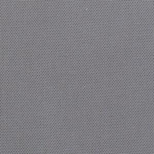 Windowsandgarden Custom Roman Shades Wilmington Collection Plain Fold 24W x 36H Bramble