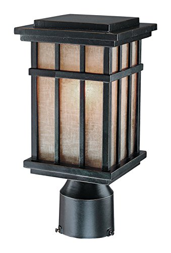 Dolan Outdoor Lighting in US - 5